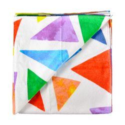 Toalla-playera-velour-76x152cm-colorfull