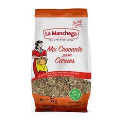 Mix-de-crocantes-para-carne-LA-MANCHEGA-55-g