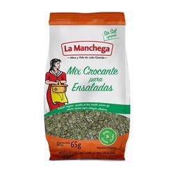 Mix-de-crocantes-para-ensaladas-LA-MANCHEGA-65-g