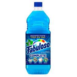 Limpiador-Fabuloso-Complete-Menta-Refrescante-828-ml
