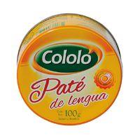Pate-de-lengua-COLOLO-100-g