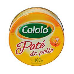 Pate-de-pollo-COLOLO-100-g