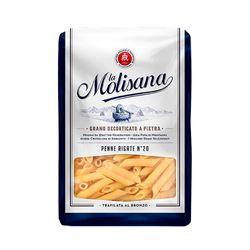 Fideos-LA-MOLISANA-penne-rigate-500-g