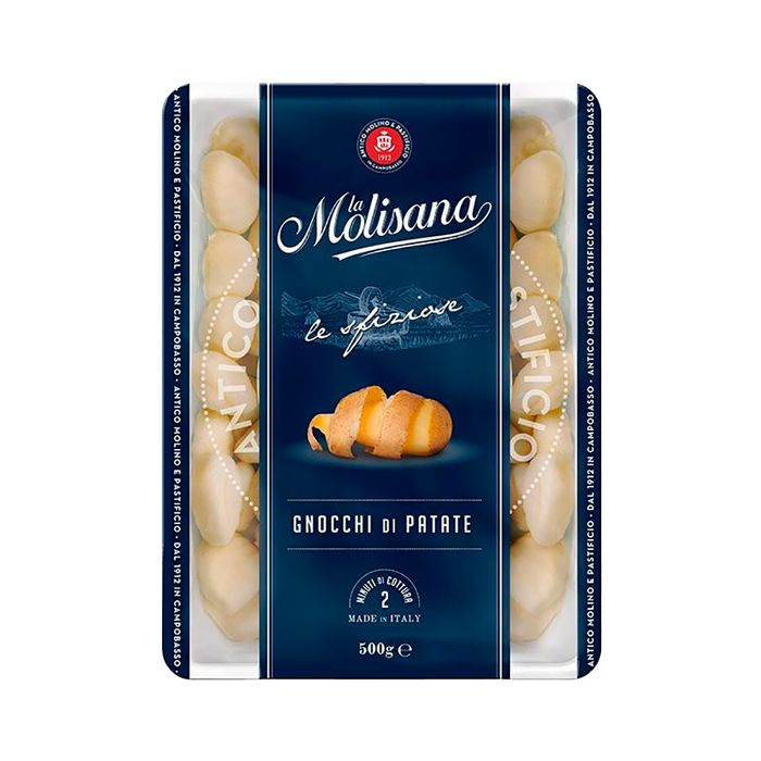 Fideos-LA-MOLISANA-gnocchi-500-g