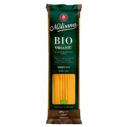 Fideo-LA-MOLISANA-Spaghetti-organico-500-g