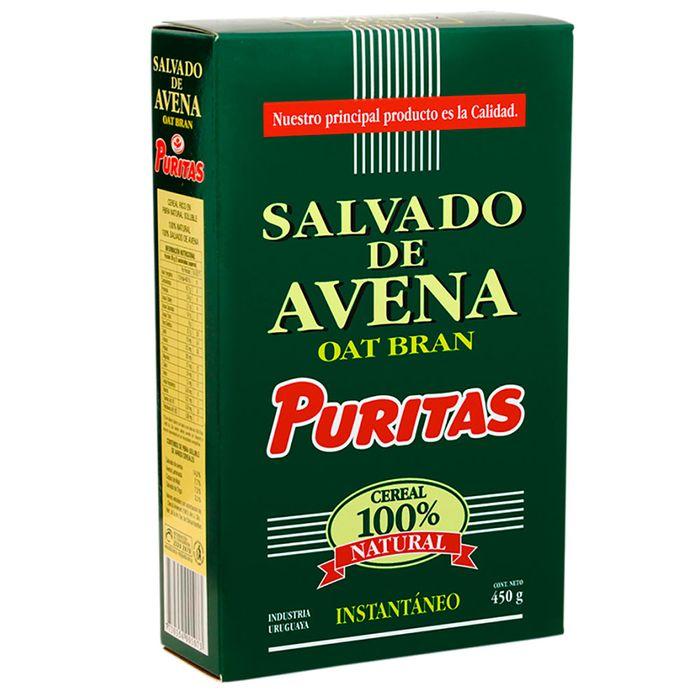 Salvado-de-avena-PURITAS-450-g