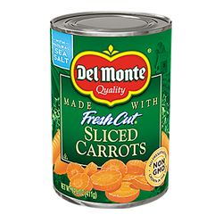 Zanahorias-rodajas-DEL-MONTE-411-g