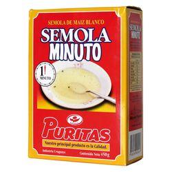 Semola-1-minuto-PURITAS-450-g