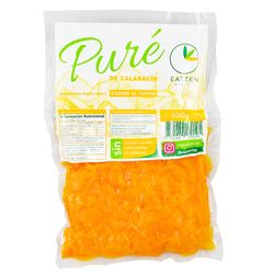 Pure-de-calabacin-Eatzen-500-g