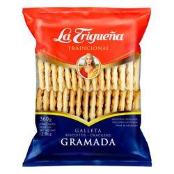 Galleta-LA-TRIGUEÑA-Gramada-360-g