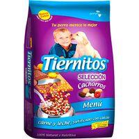 Alimento-para-cachorros-TIERNITOS-carne-y-leche-1.5-kg