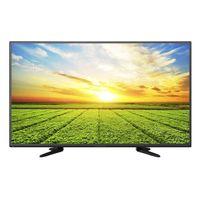 Smart-Tv-XION-43--Mod.-XI-LED43