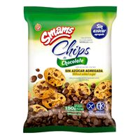 Galletitas-SMAMS-chips-choco-sin-azucar-y-sin-gluten