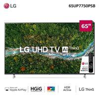 Smart-Tv-LG-65--UHD-Mod.-65UP7750PSB
