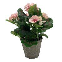 Planta-artificial-con-maceta-rosado