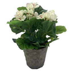 Planta-artificial-con-maceta-blanco