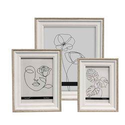 Portarretrato-20x25-cm-blanco-y-natural