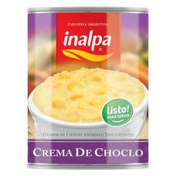 Crema-de-choclo-INALPA-350g