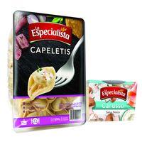 Capelletis-LA-ESPECIALISTA---Carusso-700-g