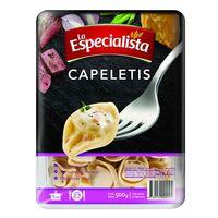 Capelletis-LA-ESPECIALISTA-bja.-500-g
