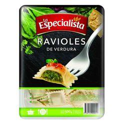 Ravioles-Verdura-LA-ESPECIALISTA-bja.-500-g