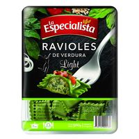 Ravioles-Light-Verdura-LA-ESPECIALISTA-bja.-500-g