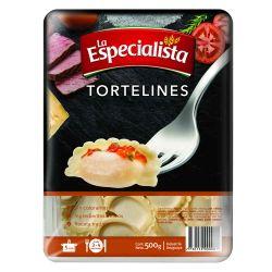 Tortelines-LA-ESPECIALISTA-bja.-500-g
