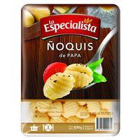 Ñoquis--LA-ESPECIALISTA-bja.-500-g