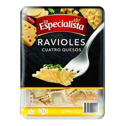 Ravioles-4-Quesos-LA-ESPECIALISTA-bja.-500-g