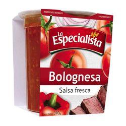 Salsa-Bolognesa-LA-ESPECIALISTA-pt.-370-g
