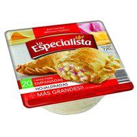 Tapa-Empanada-x-20-LA-ESPECIALISTA-pq.-720-g