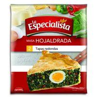 Tapa-redonda-LA-ESPECIALISTA-hojaldrada-350-g