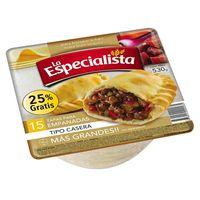 Tapa-Empanada-Criolla-LA-ESPECIALISTA-425-g