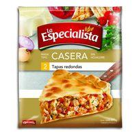 Tapa-redonda-LA-ESPECIALISTA-casera-350-g