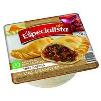 Tapa-para-Empanadas-Caseras--x-20-La--Especialista---pq.-0.72