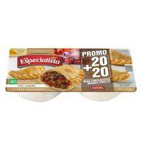 Tapas-para-empanadas-La-Especialista-40-un.-144-kg