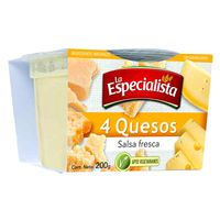 Salsa-4-Quesos-LA-ESPECIALISTA-pt.-200-g