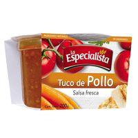 Tuco-de-Pollo-LA-ESPECIALISTA-pt.-200-g