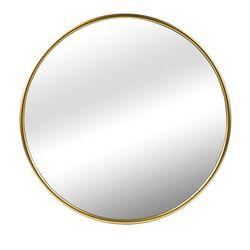 Espejo-50-cm-diametro-marco-dorado