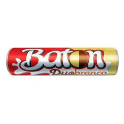 Chocolate-Baton-GAROTO-Duobranco-16-g