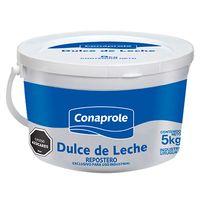 Dulce-de-leche-repostero-CONAPROLE-5kg