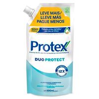 Jabon-liquido-manos-PROTEX-Duo-Proyect-refill-500-ml