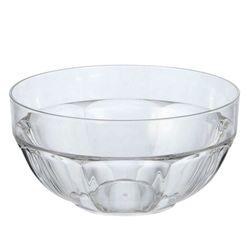 Ensaladera-transparente-4400-ml