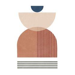 Lamina-40x50-cm-figuras-geometricas
