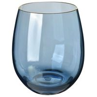 Vaso-de-acrilico-azul-borde-dorado-452-ml