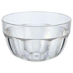Bowl-transparente-860-ml-acrilico