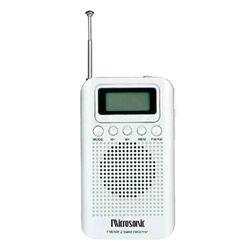 Radio-de-bolsillo-MICROSONIC-Mod.-RAD6262-digital-AM-FM