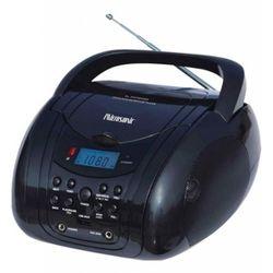 Radio-bluetooth-con-CD-MICROSONIC-Mod.-RADCD110BT