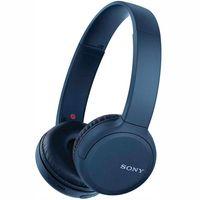 Auricular-bluetooth-SONY-Mod.-WH-CH510