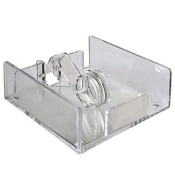 Servilletero-acrilico-transparente-174x192x61-cm